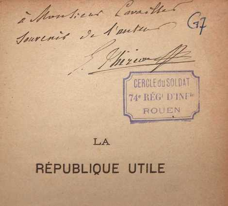 ded_thirion_republique_utile