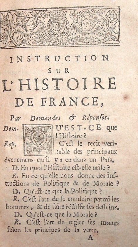 instructions_histoire_france