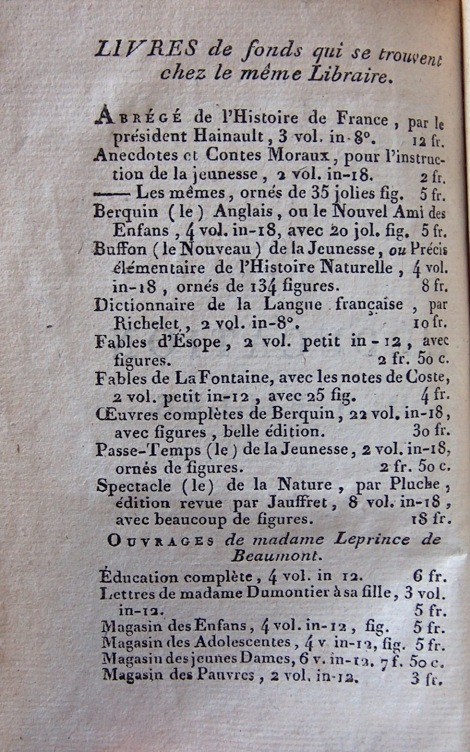 catalogue_billois_1807