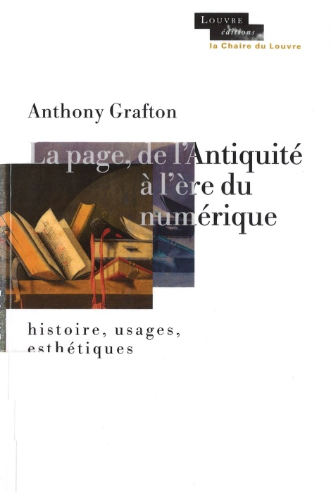 page_antiquite_grafton