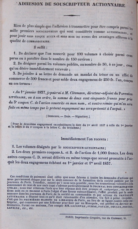 pantheon_litteraire16