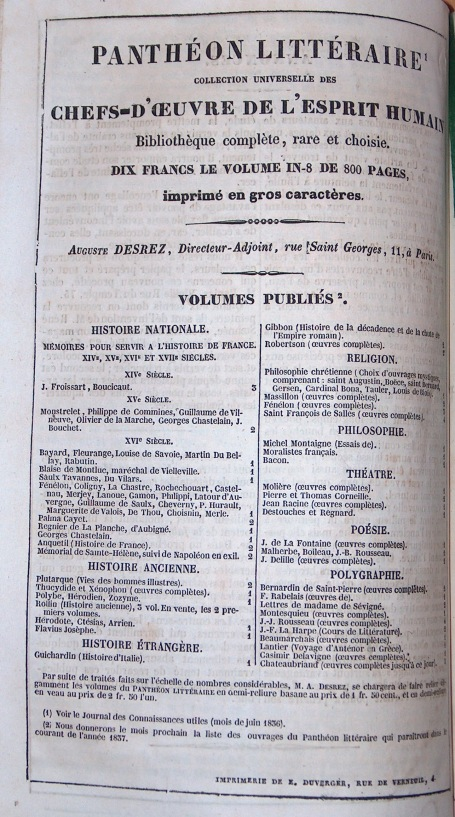 pantheon_volumes_publies1