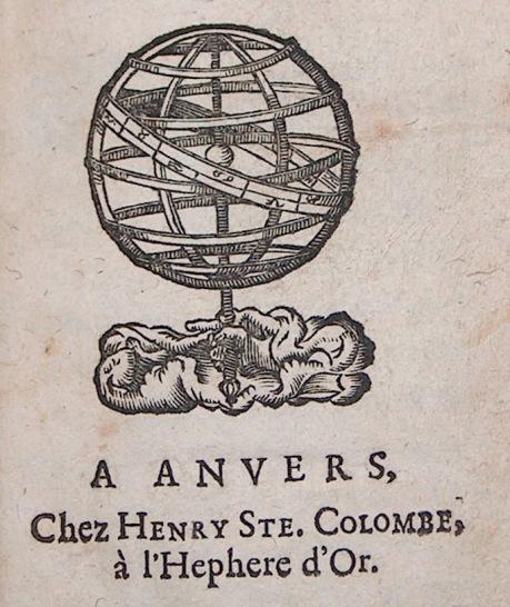 marque_typographique_henry_sainte_colombe