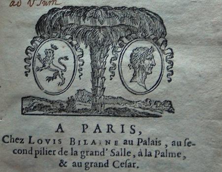 marque_typographique_louis_bilaine