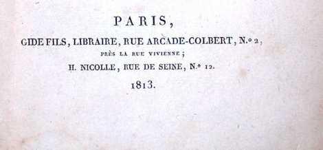 adresse_paris_gide_fils