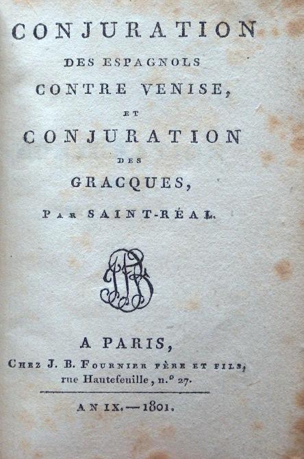 conjuration_espagnols_venise