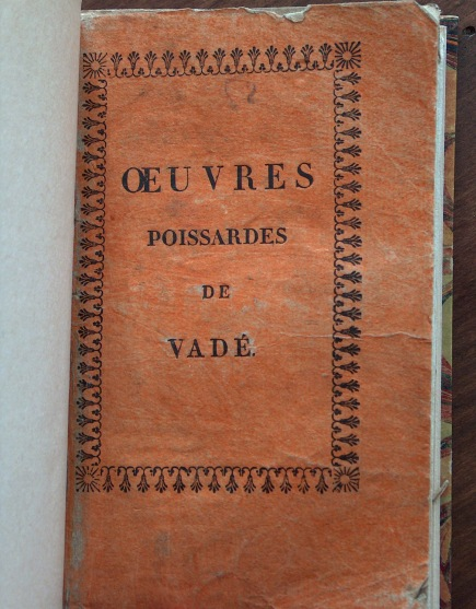 couverture_oeuvres_poissardes_vade1
